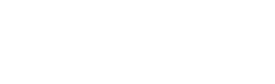 """Elevate Your Martial Arts Skills In A Combative Environment""  Stick - Knife - Blade"
